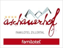 Aschauerhof logo