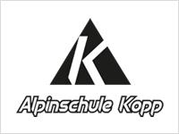 Kopp logo